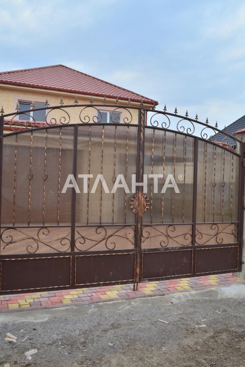 Продается Дом на ул. Массив №30 — 135 000 у.е. (фото №12)