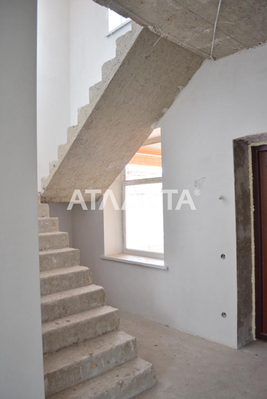 Продается Дом на ул. Массив №30 — 135 000 у.е. (фото №13)