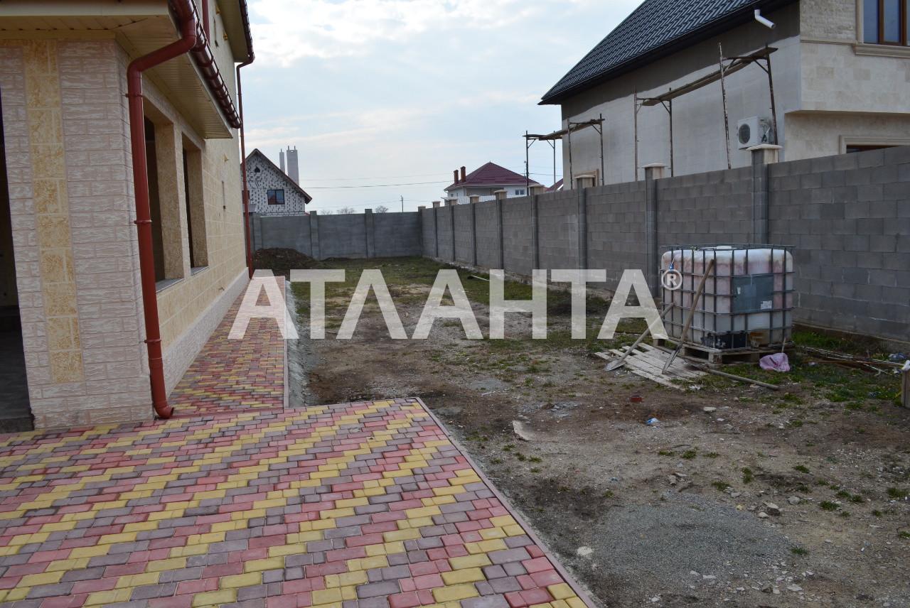 Продается Дом на ул. Массив №30 — 135 000 у.е. (фото №14)