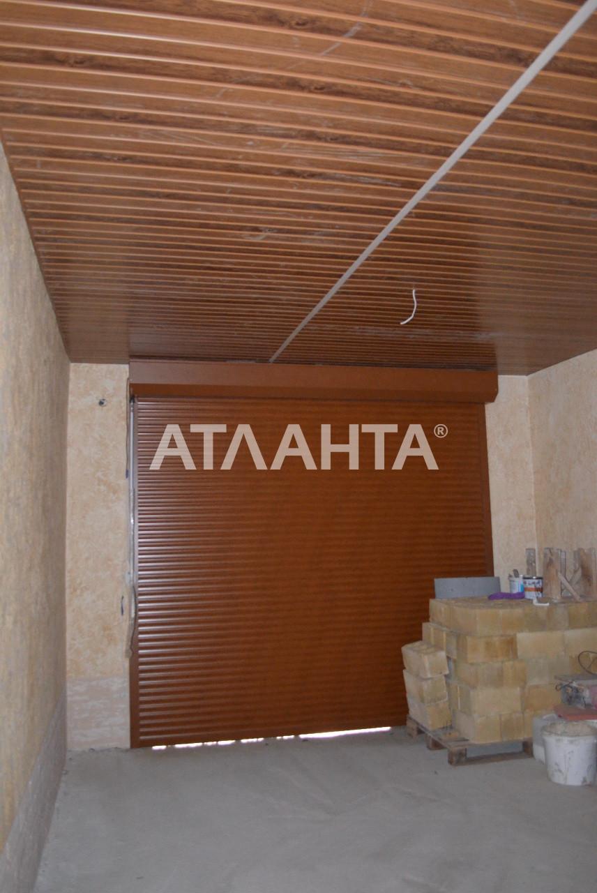 Продается Дом на ул. Массив №30 — 135 000 у.е. (фото №15)