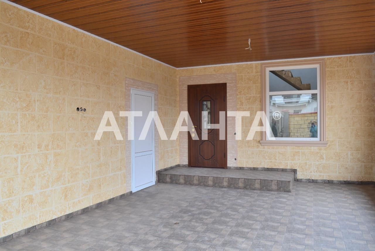 Продается Дом на ул. Массив №30 — 135 000 у.е. (фото №16)