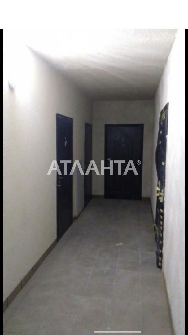 Продается 1-комнатная Квартира на ул. Независимости — 19 000 у.е. (фото №3)