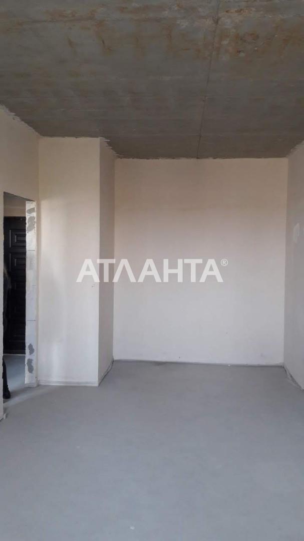Продается 1-комнатная Квартира на ул. Фонтанская Дор. (Перекопской Дивизии) — 41 500 у.е. (фото №4)