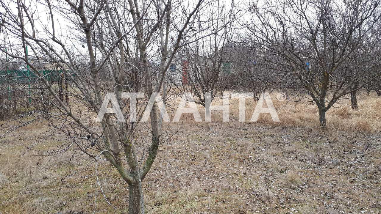 Продается Земельный участок на ул. Виноградная — 3 500 у.е.