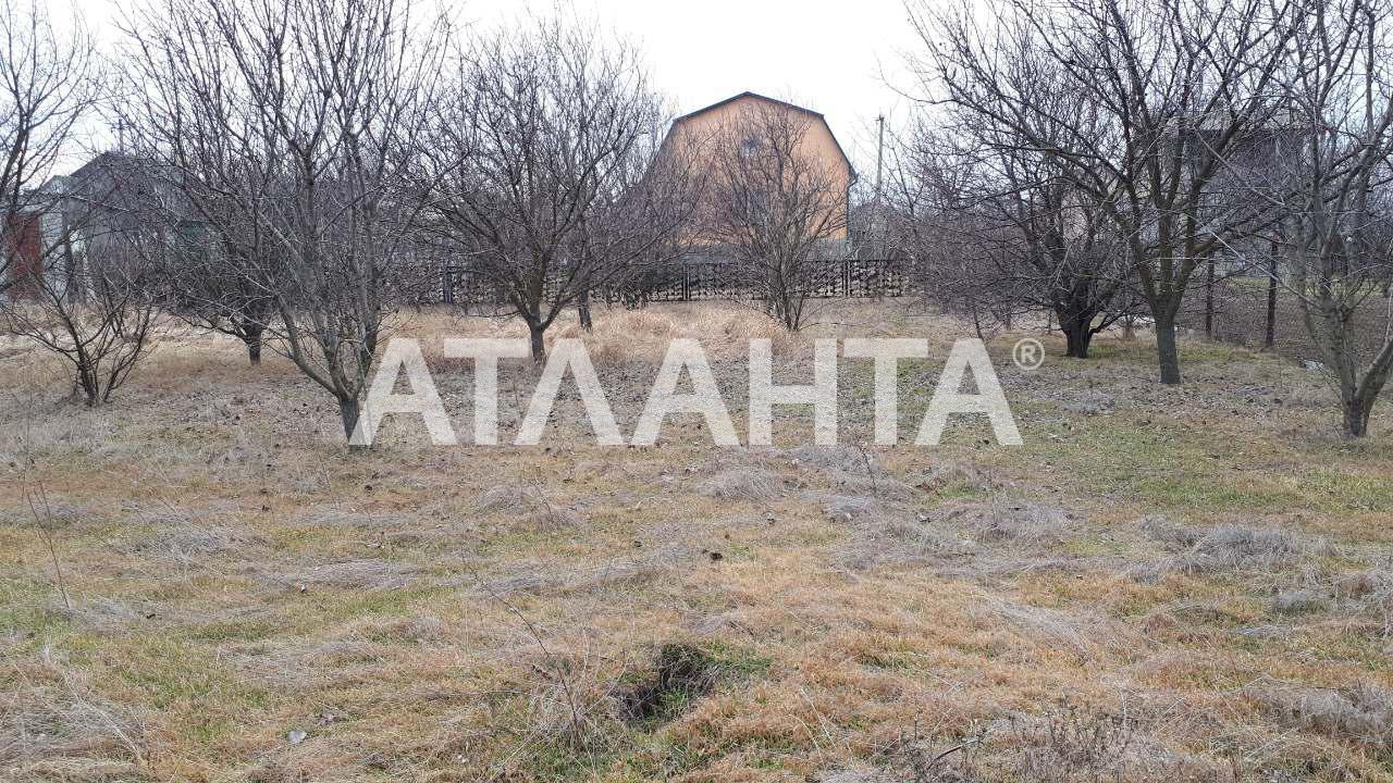 Продается Земельный участок на ул. Виноградная — 3 500 у.е. (фото №2)