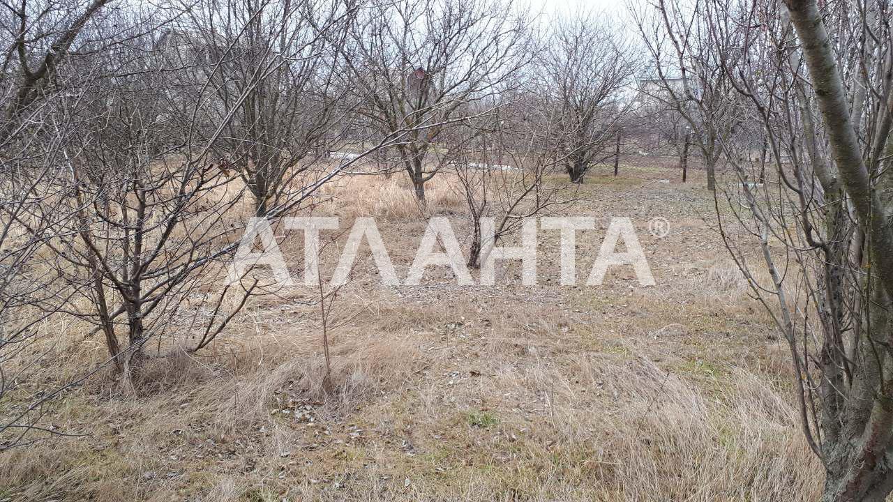 Продается Земельный участок на ул. Виноградная — 3 500 у.е. (фото №4)