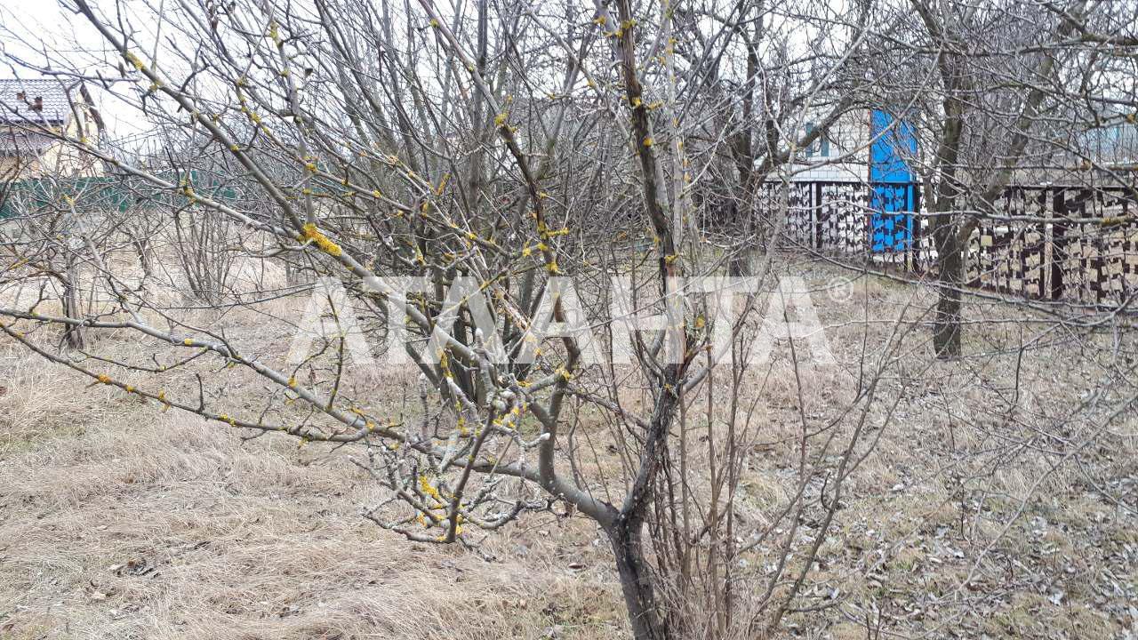 Продается Земельный участок на ул. Виноградная — 3 500 у.е. (фото №5)