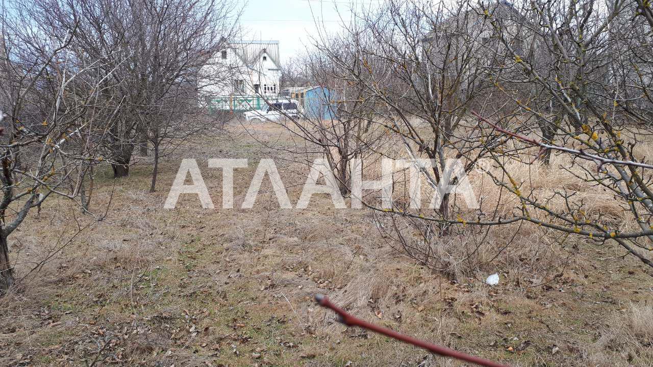 Продается Земельный участок на ул. Виноградная — 3 500 у.е. (фото №6)