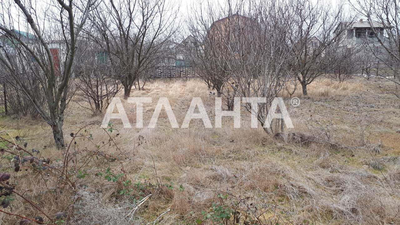 Продается Земельный участок на ул. Виноградная — 3 500 у.е. (фото №7)