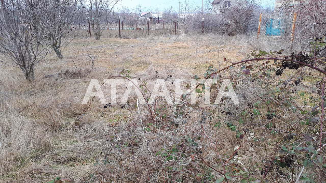 Продается Земельный участок на ул. Виноградная — 3 500 у.е. (фото №8)