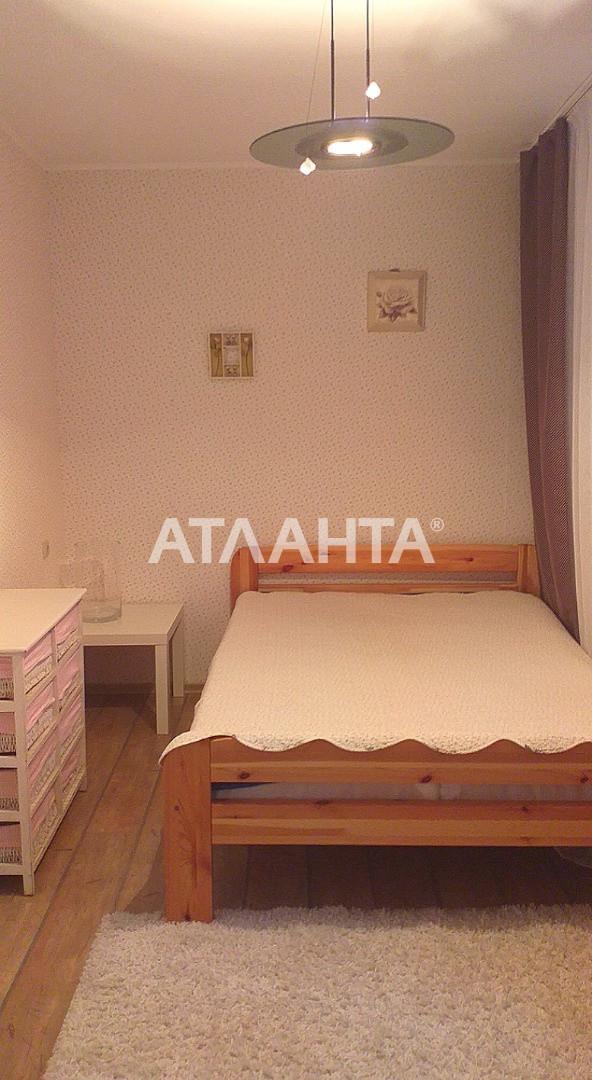 Продается 2-комнатная Квартира на ул. Пионерская (Варламова, Академическая) — 42 000 у.е. (фото №5)
