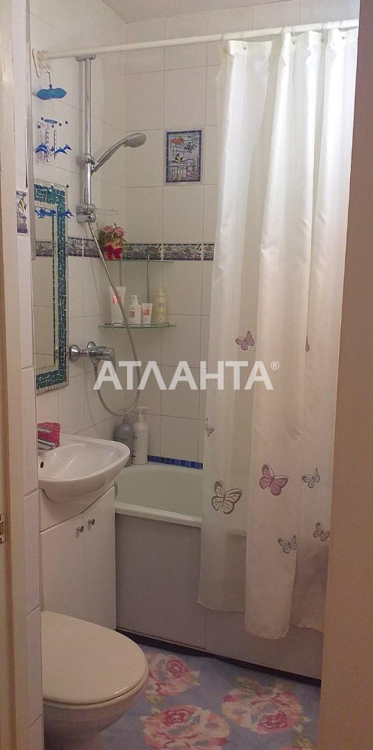 Продается 2-комнатная Квартира на ул. Пионерская (Варламова, Академическая) — 42 000 у.е. (фото №6)