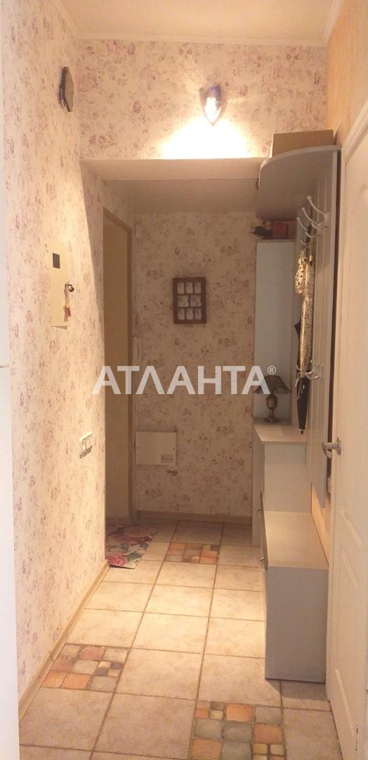 Продается 2-комнатная Квартира на ул. Пионерская (Варламова, Академическая) — 42 000 у.е. (фото №7)