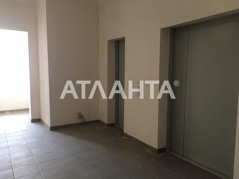 Продается 1-комнатная Квартира на ул. Педагогическая — 47 000 у.е. (фото №2)