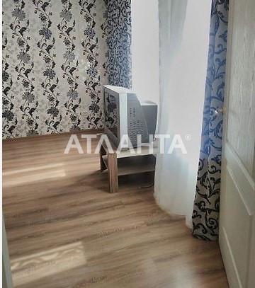Продается 2-комнатная Квартира на ул. Степовая (Мизикевича) — 36 000 у.е. (фото №2)