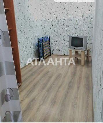 Продается 2-комнатная Квартира на ул. Степовая (Мизикевича) — 36 000 у.е. (фото №3)