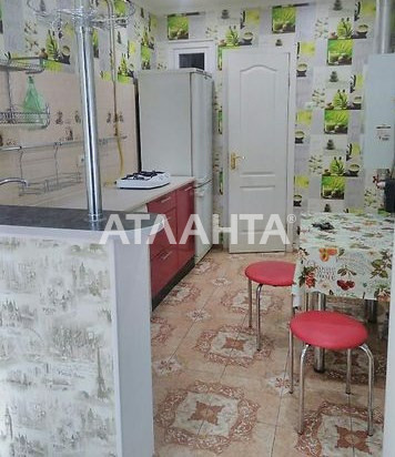 Продается 2-комнатная Квартира на ул. Степовая (Мизикевича) — 32 500 у.е. (фото №4)