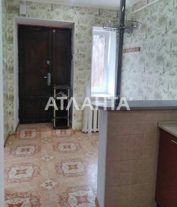 Продается 2-комнатная Квартира на ул. Степовая (Мизикевича) — 36 000 у.е. (фото №5)