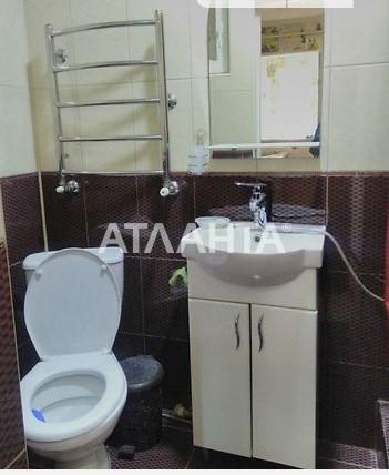 Продается 2-комнатная Квартира на ул. Степовая (Мизикевича) — 32 500 у.е. (фото №6)