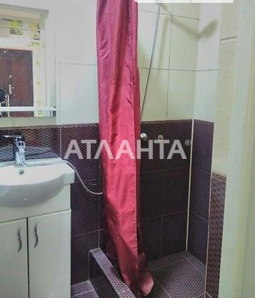Продается 2-комнатная Квартира на ул. Степовая (Мизикевича) — 36 000 у.е. (фото №7)