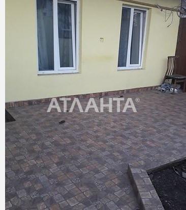 Продается 2-комнатная Квартира на ул. Степовая (Мизикевича) — 36 000 у.е. (фото №9)