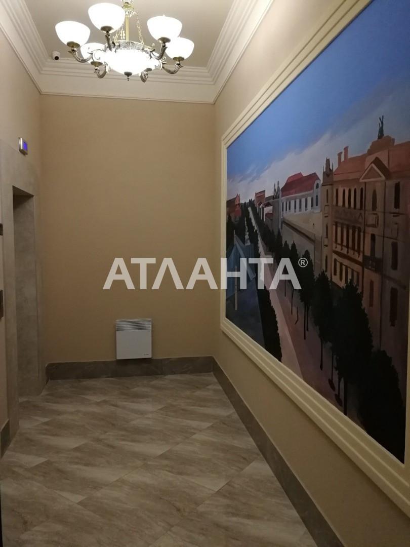 Продается 3-комнатная Квартира на ул. Воробьева Ак. — 58 300 у.е. (фото №5)