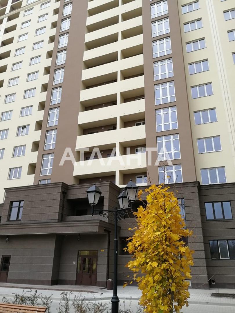 Продается 3-комнатная Квартира на ул. Воробьева Ак. — 58 300 у.е. (фото №6)