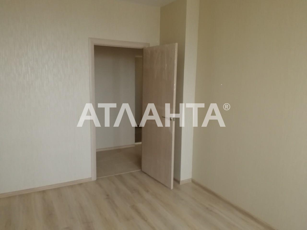 Продается 3-комнатная Квартира на ул. Воробьева Ак. — 58 300 у.е. (фото №7)