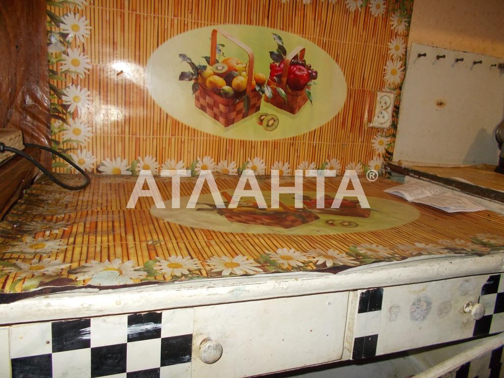 Продается Коммунальная на ул. Николаевская Дор. (Котовская Дор.) — 8 300 у.е. (фото №6)