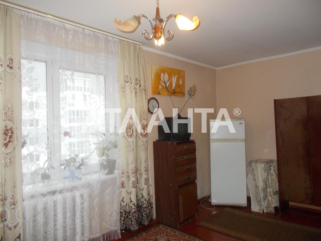 Продается Коммунальная на ул. Николаевская Дор. (Котовская Дор.) — 8 300 у.е.