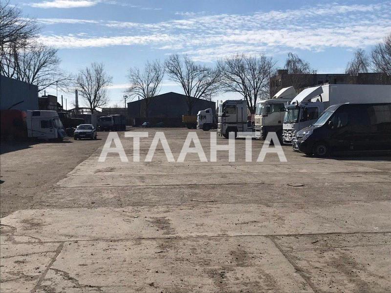 Продается Предприятие на ул. 21 Км. Старокиевской Дороги — 350 000 у.е. (фото №3)