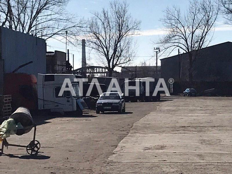 Продается Предприятие на ул. 21 Км. Старокиевской Дороги — 350 000 у.е. (фото №4)