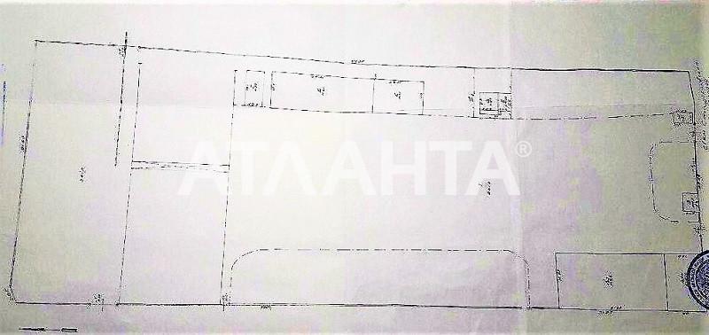 Продается Предприятие на ул. 21 Км. Старокиевской Дороги — 350 000 у.е. (фото №11)