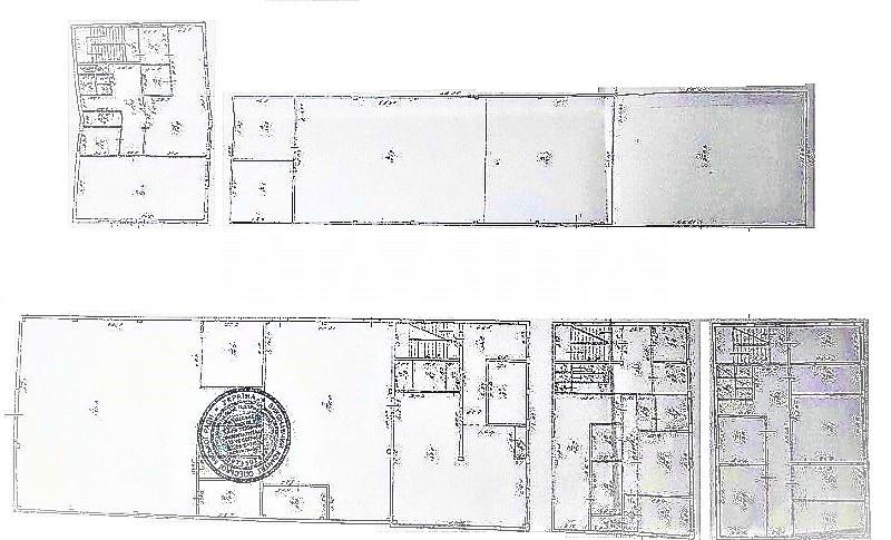 Продается Предприятие на ул. 21 Км. Старокиевской Дороги — 350 000 у.е. (фото №12)
