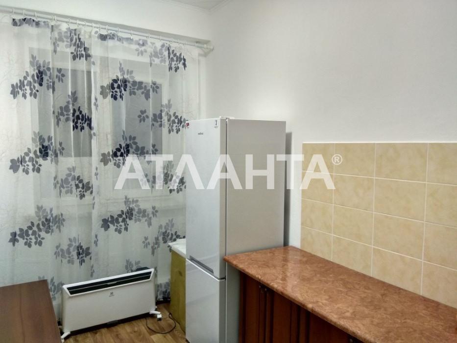 Продается 1-комнатная Квартира на ул. Прохоровская (Хворостина) — 36 000 у.е. (фото №2)