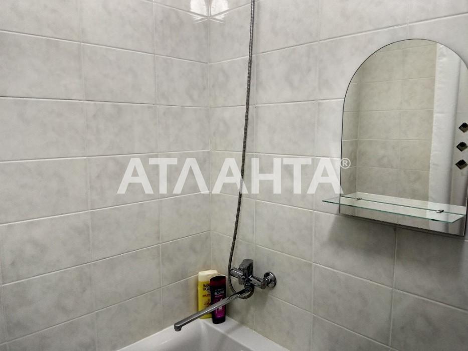 Продается 1-комнатная Квартира на ул. Прохоровская (Хворостина) — 36 000 у.е. (фото №3)