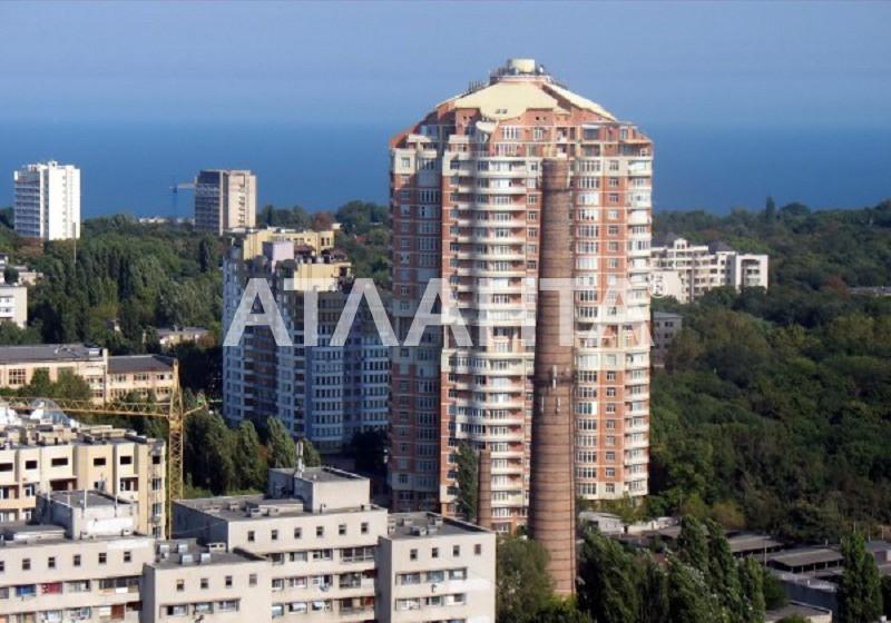 Продается 3-комнатная Квартира на ул. Шевченко Пр. — 144 000 у.е.