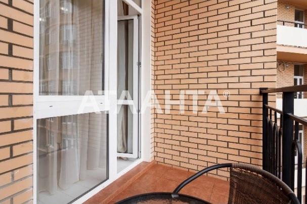 Продается 2-комнатная Квартира на ул. Гагаринское Плато — 95 000 у.е. (фото №15)