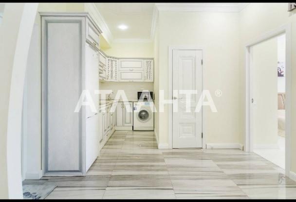 Продается 2-комнатная Квартира на ул. Гагаринское Плато — 95 000 у.е. (фото №4)