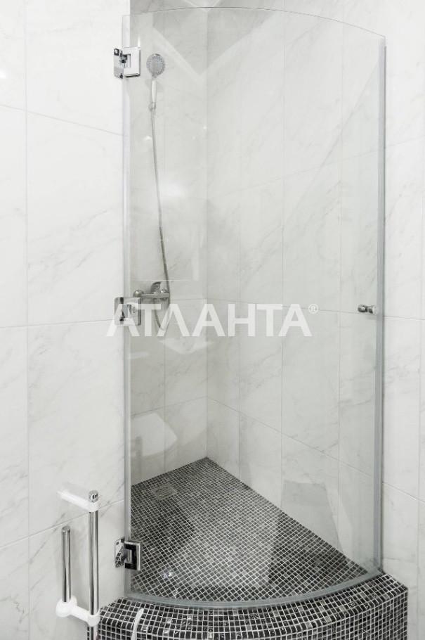 Продается 2-комнатная Квартира на ул. Гагаринское Плато — 95 000 у.е. (фото №13)