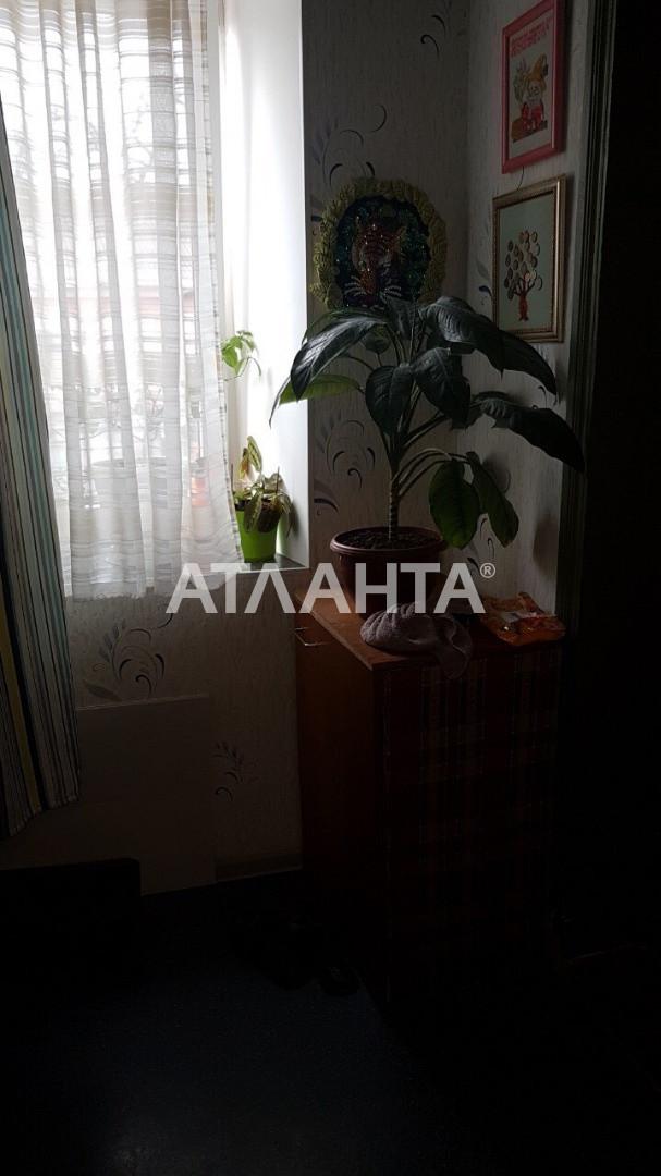 Продается 2-комнатная Квартира на ул. Разумовская (Орджоникидзе) — 25 500 у.е. (фото №2)