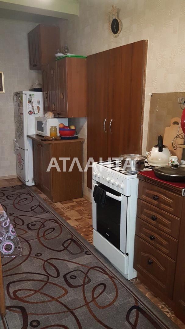 Продается 2-комнатная Квартира на ул. Разумовская (Орджоникидзе) — 25 500 у.е. (фото №6)