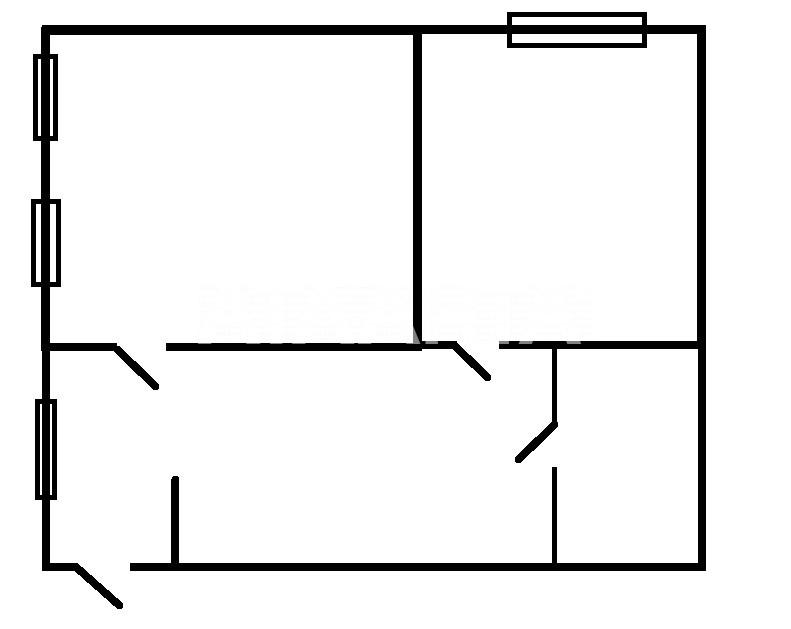 Продается 2-комнатная Квартира на ул. Разумовская (Орджоникидзе) — 25 500 у.е. (фото №7)