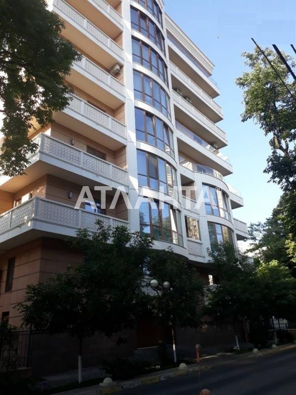 Продается 3-комнатная Квартира на ул. Мукачевский Пер. — 350 000 у.е.