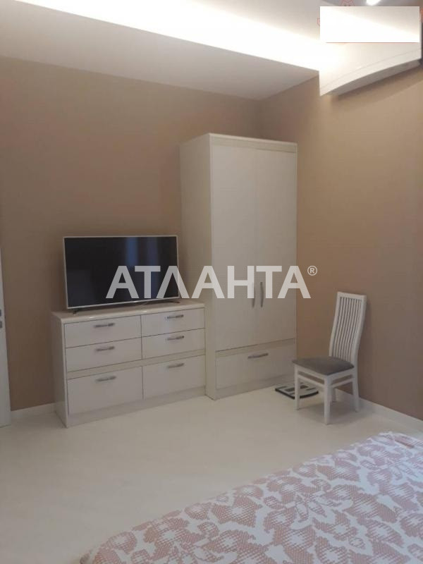 Продается 3-комнатная Квартира на ул. Мукачевский Пер. — 350 000 у.е. (фото №3)