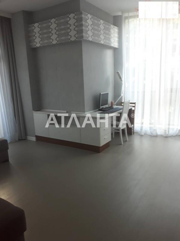 Продается 3-комнатная Квартира на ул. Мукачевский Пер. — 350 000 у.е. (фото №5)