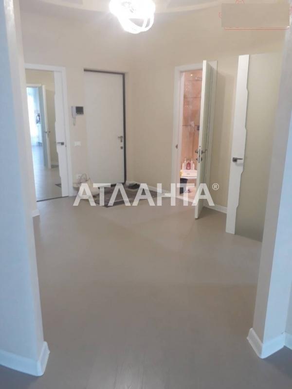 Продается 3-комнатная Квартира на ул. Мукачевский Пер. — 350 000 у.е. (фото №6)
