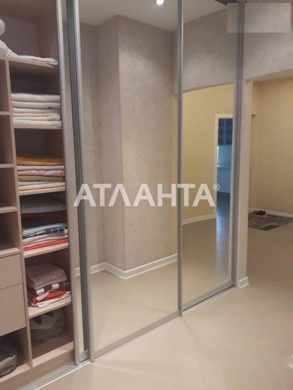 Продается 3-комнатная Квартира на ул. Мукачевский Пер. — 350 000 у.е. (фото №10)