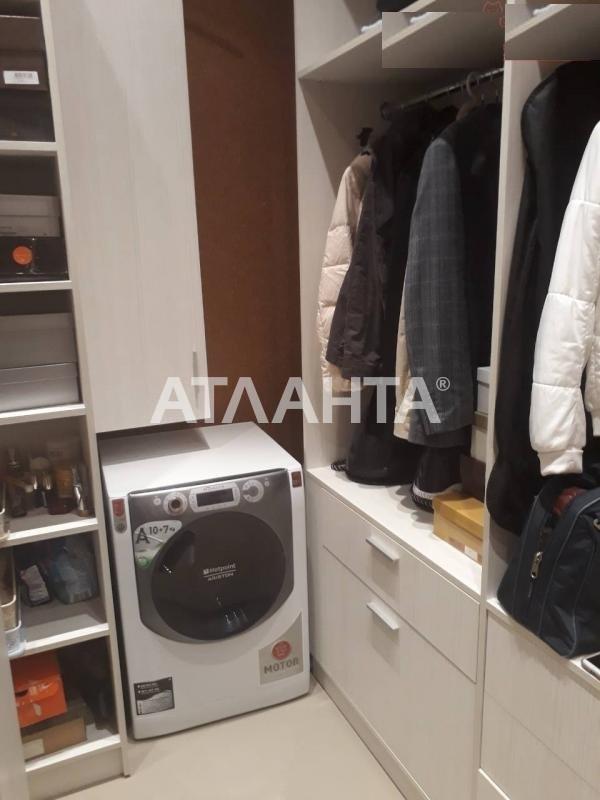 Продается 3-комнатная Квартира на ул. Мукачевский Пер. — 350 000 у.е. (фото №12)