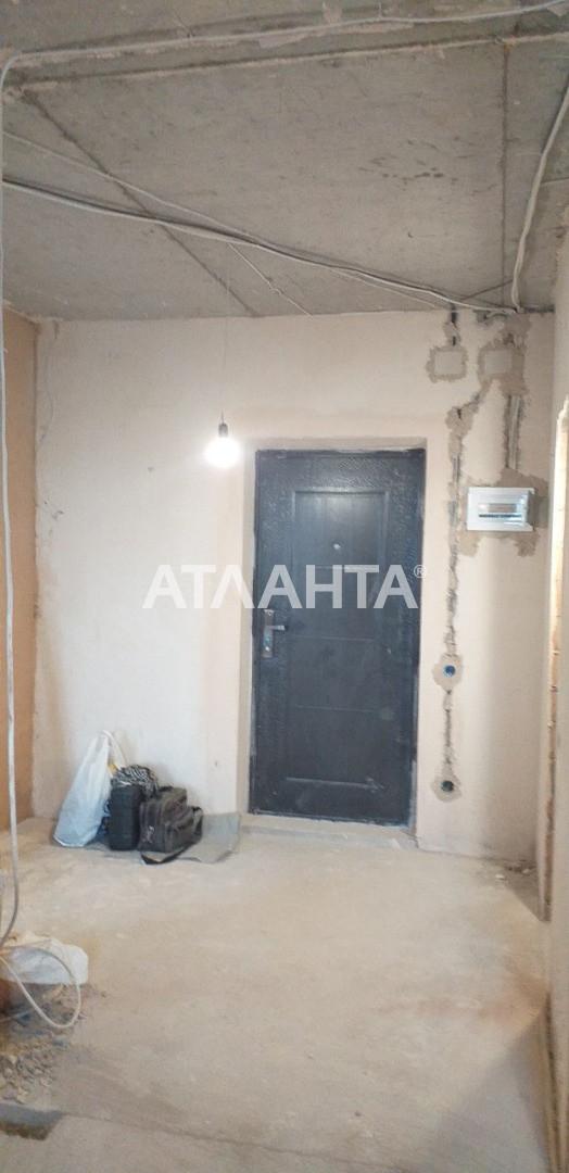 Продается 2-комнатная Квартира на ул. Школьная — 34 000 у.е.
